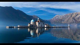 getlinkyoutube.com-Balkán-körút. 3.rész: Kotori-öböl 2012.(Montenegro) HD 720p