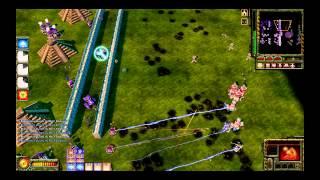 getlinkyoutube.com-CnC Red Alert 3 Epic War Mod HD