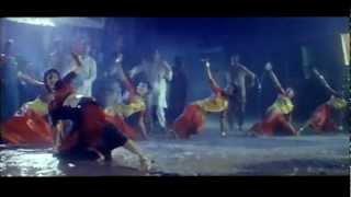 getlinkyoutube.com-Madhuri Dixit. Maha-Sangram. I Love You