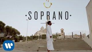 Soprano - Cosmo