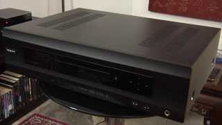 getlinkyoutube.com-OPPO BDP-105D Blu-ray Player with Darbee processing review