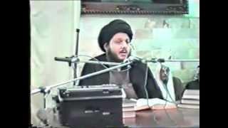 getlinkyoutube.com-المحاضرات   حول الإمام المهدي (عج)