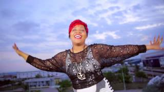 getlinkyoutube.com-H MAMA  Florah Mvungi ft H  BABA  KIDOGO