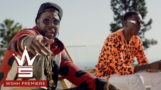 "getlinkyoutube.com-Young Dolph ""Pulled Up"" ft. 2 Chainz & Juicy J (Starring DC Young Fly) (WSHH - Official Music Video)"