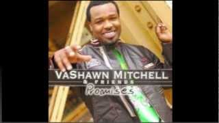 getlinkyoutube.com-Vashawn Mitchell - It Passed Over Me