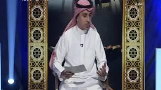 getlinkyoutube.com-لقاء هاتفي مع الشيخ صالح آل طالب عن تدشين #وقف_القرآن_بمكة على #قناة_المجد