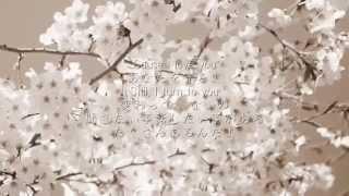getlinkyoutube.com-春風 - Rihwa(リファ)(フル)