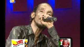 getlinkyoutube.com-محمود عبدالعزيز - بين اليقظة و الاحلام