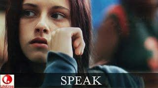 getlinkyoutube.com-Lifetime TV Movies - Speak 2004 - Best Lifetime Movie Network