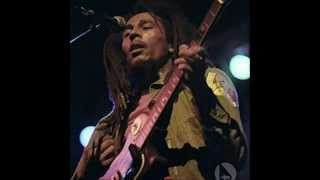 "getlinkyoutube.com-Bob Marley ""Live Boston 78"" 1ª Show HD"