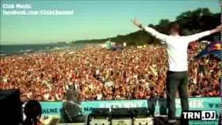 DJ RN SR LaRoxx Project Sunshine Love 130 HD•♪ღ ♪