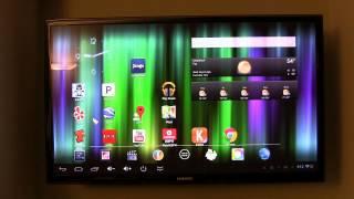 getlinkyoutube.com-MINIX Neo X7 Android TV Media Hub - Review & Demo