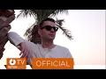 Akcent feat. Amira - Gold Official Video
