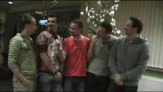 KSM świątecznie! 2008