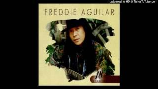 Freddie Aguilar - Anak Ng Mahirap