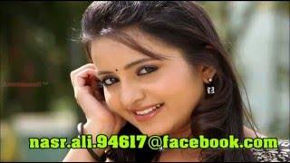 Khuda Aap Ko Nazar e Bad Se Bachaye nasr ali video12 width=