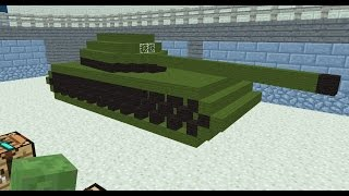 getlinkyoutube.com-Monster School: Crafting Weapons - Minecraft Animation