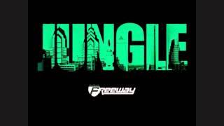 Freeway - Jungle