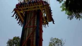 getlinkyoutube.com-Shot N Drop (Esselworld)