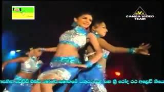 getlinkyoutube.com-Jaya Sri Flashback Live In Thalawa 2015