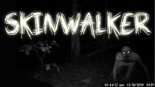 "getlinkyoutube.com-""Skinwalker"" Creepypasta"