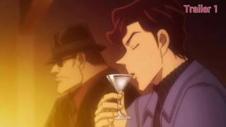 Detective Conan Episode One Special Song Coming Soon on this channel