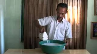 getlinkyoutube.com-تصنيع زيت جوز الهند