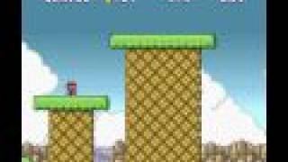 getlinkyoutube.com-SNES Longplay [031] Super Mario All-Stars - Super Mario Bros.