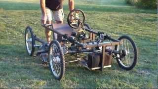 getlinkyoutube.com-SWINCAR - Prototype SW6