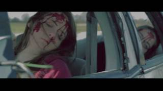One Second: Texting and Driving Short film - Canon 550d width=