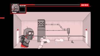 getlinkyoutube.com-Project Nexus : Playing All Characters