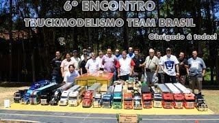 getlinkyoutube.com-6º Encontro do Grupo TruckModelismo Team Brasil