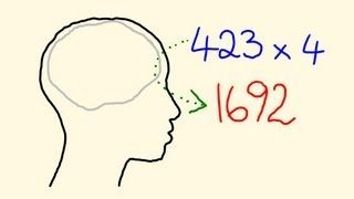 getlinkyoutube.com-Mental Math Tricks - How to multiply in your head!