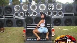 getlinkyoutube.com-MC KELL - TADINHO NAO CHORA ( DJ GULHAO )