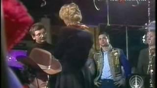 getlinkyoutube.com-Анне Вески-Остров любви (1982г.)