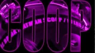 getlinkyoutube.com-DJ LBR & FATMAN SCOOP BASSDROP