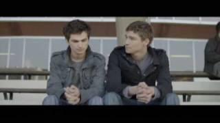 getlinkyoutube.com-Court Gay : Baskets et Math