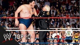 getlinkyoutube.com-Bad Guys Gone Good - WWE Top 10