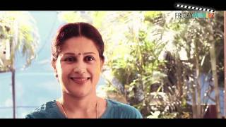 getlinkyoutube.com-An entertaining mother V/s daughter-in-law short film: 'Sweet Home'