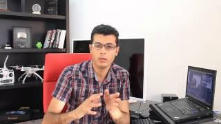 getlinkyoutube.com-الحلقة953: ماهو google adsense premium مميزاته وكيف تحصل عليه