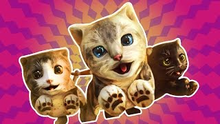 getlinkyoutube.com-KITTY DESTRUCTION!