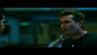 EVOLUSI KL DRIFT 2 Offcial Trailer [HD] width=
