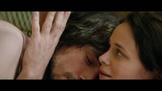 Official trailer Ana, mon amour by Calin Peter Netzer