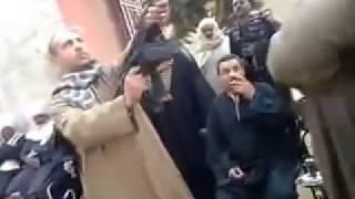 getlinkyoutube.com-افراح نجع حمادى وبس