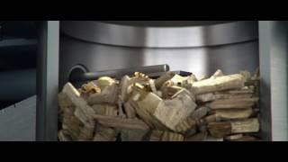 getlinkyoutube.com-Windhager PuroWIN   Rewolucja w ogrzewaniu zrębką drzewną