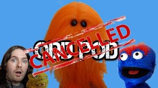getlinkyoutube.com-Cancelled - Episode 11 - The Odd pod show