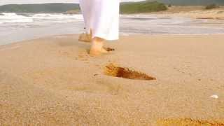 getlinkyoutube.com-ALÔ CAZUZA - THE WAY BACK TO JESUS - bruno pignatiello