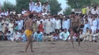 getlinkyoutube.com-best kabadi jhelum part4 2013