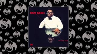 Krizz Kaliko - Kill For Your Lovin' (Feat. Crystal Watson)