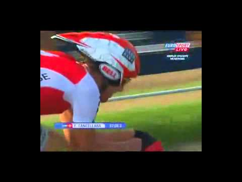 Very best of Fabian Cancellara